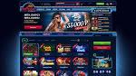 Игра на деньги в интернет-клубе Вулкан 24