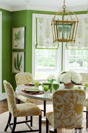 670 best dining rooms images on pinterest kitchen dining room