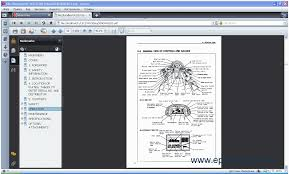 100 mf 261 repair manual schematics of radios schematic of