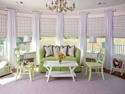 Lavender Rugs For Girls Bedrooms 7 Ways To Make Your Bedroom Feel Like A Boutique Hotel Hgtv U0027s