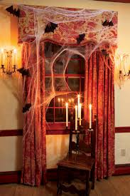 halloween decorated 55 fun halloween party ideas 2017 fun themes for a halloween