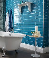Bathroom Tile Ideas Traditional Colors The 25 Best Blue Bathroom Tiles Ideas On Pinterest Blue Tiles