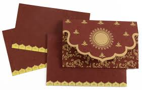 Invitation Card Designer Pakistani Wedding Invitation Cards Designs