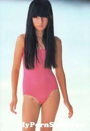 suwano shiori 03|Aiohotgirl