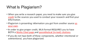 example research essay Introduction Paragraph In A Research Paper Example Phrase