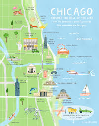 Boystown Chicago Map by My Top 10 Favorite Speakeasies In Chicago 10 Places And Chicago