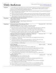 Mortgage Banker Resume   Sales   Banker   Lewesmr Sample Resume  Resume For Banker On Personal Sle