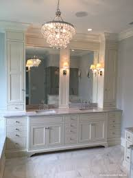 Bathroom Vanity San Francisco by 10 Bathroom Vanity Design Ideas Bathroom Vanity Designs White