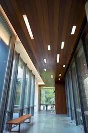 decorative mesh for suspended ceiling masewa make individual