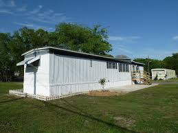 used single wide mobile homes sale perfect double floor plans for