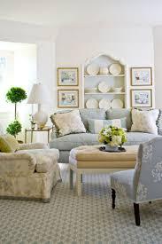 1463 best living room design ideas images on pinterest living