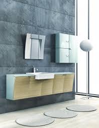 3d bathroom design ewdinteriors
