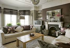 Home Decoration Styles Trend Interior Decorations Ideas 75 About Remodel Home Decor