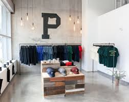 Home Design Stores Portland Maine Tax Free Shopping In Portland Travel Portland