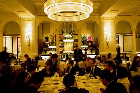 upper east side restaurants events maps time out new york