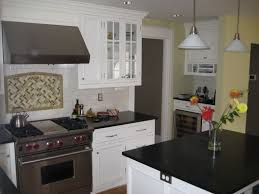 kitchen design ideas together with images pretty small