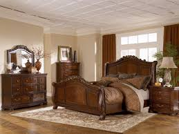 Ashley White Bedroom Furniture Ashley Furniture Bedroom Set Marble Top Youtube
