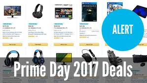 amazon black friday video game schedule day 2017 video game deals with up to 50 off released