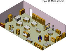 Classroom Floor Plan Builder Room Setup The Supply Addict