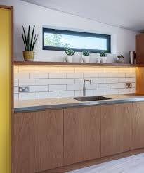 modern oak kitchens u0026 contemporary fitted kitchens papilio