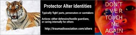 Dissociative Identity Disorder Overview   YouTube Amazon com