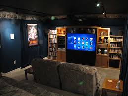 Home Movie Theater Wall Decor Movie Theater Room Decor Movie Room Decor Ideas U2013 The Latest