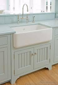 Best  Vintage Kitchen Sink Ideas On Pinterest Cottage Kitchen - Kitchen sink cupboards