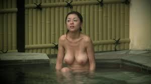 温泉 盗撮 imagesize:1920x1080|... 露天風呂_貧乳_盗撮エロ画像01