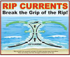To Escape Rip Currents: Swim Parallel to Shore : Discovery News news.discovery.com