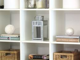 living room ikea hutch storage shelf with baskets ikea living