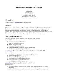 Job Resume Sample Malaysia by Sample Resume Nursing Malaysia Augustais