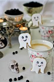 407 best cookies halloween images on pinterest halloween treats