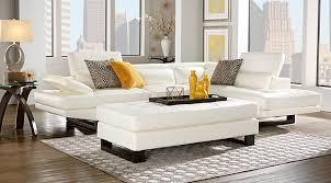 Sectional Living Room Set Home Design Ideas - Best living room sets