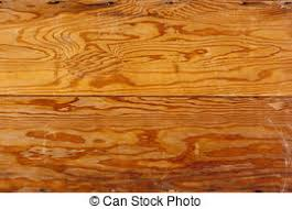 Old Wood Paneling Wood Paneling Stock Photos And Images 131 375 Wood Paneling