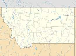 Nashua Zip Code Map by Glentana Montana Wikipedia