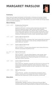 Linux Admin Resume Administration Resume Template Collection     Brent Ozar