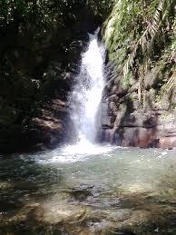 Río Quindío