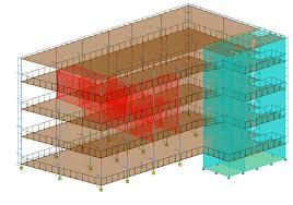 revit structure u2013 using load take down for internal dead loads