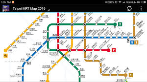 Mta Info Subway Map by D Train Subway Map My Blog