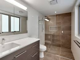 New Trends In Bathroom Design by Design New Bathroom Home Design Ideas