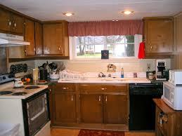 keeping it cozy our farmhouse kitchen