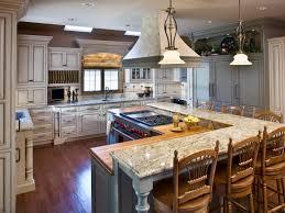 picture of white kitchen with dark floor hottest home design