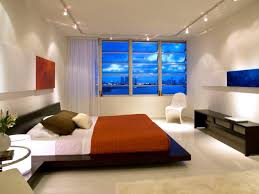 furniture bobs furniture bedroom sets for awesome bedroom design