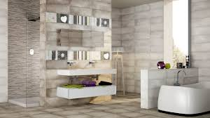 bathroom wall and floor tiles design ideas 2017 youtube