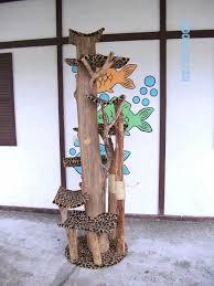 cat tree kingdom custom trees