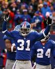 Aaron Ross Pictures - Baltimore Ravens v NEW YORK GIANTS - Zimbio