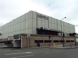 O2 Academy Sheffield