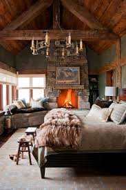 17 best images about home decor on pinterest martin o u0027malley