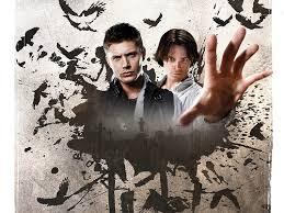 صور مسلسل supernatural الموسم الثالث images?q=tbn:ANd9GcRgx8t80XpHpZ7xZH2kubVafYWicD-4eppRw9FjBij9cYXEMXmgdA