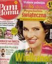Wioletta Piasecka - Autorka książek dla dzieci - 4bb040927f47f